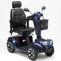 Drive Ambassador Mobility Scooter