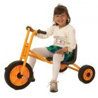 Rabo Low Rider Trike