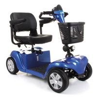 Victory Pavement Mobility Scooter