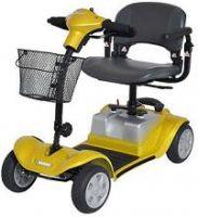 Mini Ls Scooter
