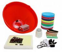 Sensory Explorers Kit