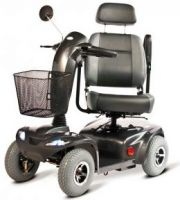 Drive St4d Mobility Scooter