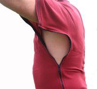 Mens Short Sleeve Cotton Polo Shirt