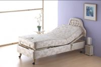 Richmond Adjustable Bed