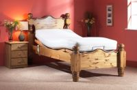 Beeston Adjustable Bed