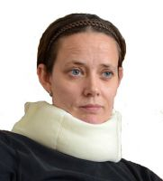 Pressure Care Chin Support