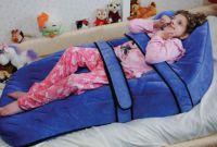 Sleep Pod