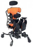 Mygo Max Chair