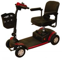 Roma Solva Mobility Scooter