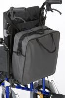 Wheelchair Shopping Back Pack