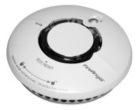 Fire Angel Wi-safe 2 Thermoptek Smoke Alarm