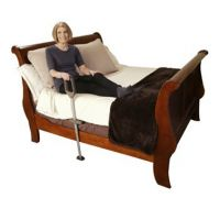 Metro Travel Bed Cane