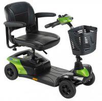 Colibri Portable Scooter