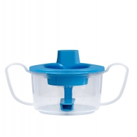 Drink-rite Cup