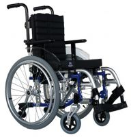 Excel G5 Modular Kids Wheelchair