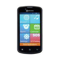 Powertel M9000 Mobile Phone
