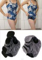 Sosecure Incontinence Swimwear