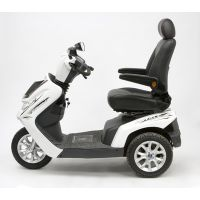 Royale 3 Mobility Scooter