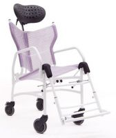 Doccia Shower Chair