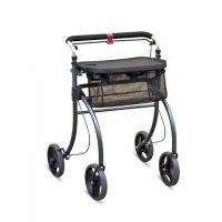 M-brand Premium Indoor Rollator