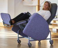 Florien 2 Chair