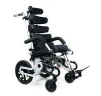 Chunc Octoback Wheelchair