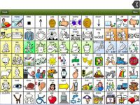 Lamp Words For Life Aac App