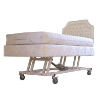 Cantilever Basic High-low Adjustable Bed Lifter Profiling Bed