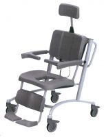 Sedoccia Shower & Hygiene Chair