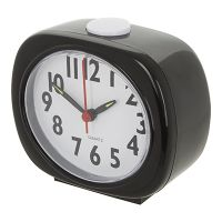 Talking Analogue Clock