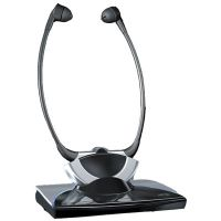 Tv Listening System With Headset