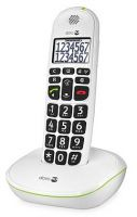 Doro Phoneeasy 110 Phone