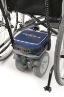 Wheelchair Powerpack Plus