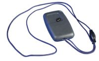 Care Call Pager System