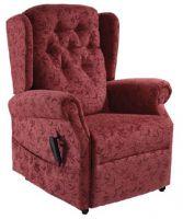 Cosi Medina Chair