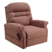 Cosi Lilburn Chair