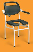 Linido Trento Shower-toilet Chair