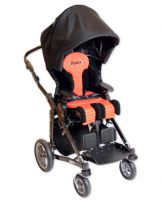 Pengy Pushchair