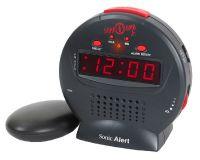 Sonic Bomb Junior Extra Loud Alarm Clock