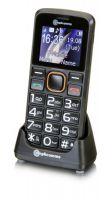 Powertel M6300 Mobile Phone