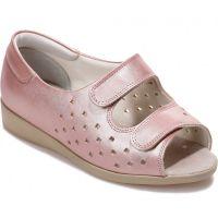 Cosyfeet Extra Roomy Women's Sandals