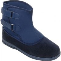 Cosyfeet Extra Roomy Ladies Boots