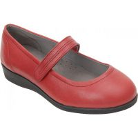 Cosyfeet Extra Roomy Ladies Shoes