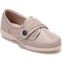 Cosyfeet Extra Roomy Women's Shoes