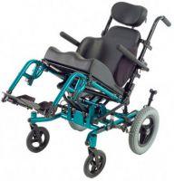 Freedom Nxt Wheelchair
