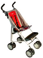 Dobuggy Special Needs Pushchair