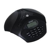 Gewatel 200 Phone