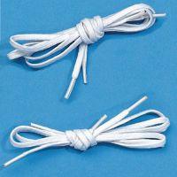 Thick Elastic Shoe Laces