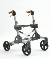 Volaris S7 Low Rollator