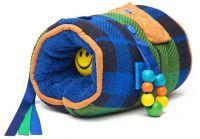 Twiddle Muff Comforter